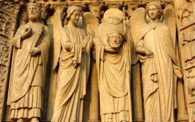 The Martyrs and Missiological Damage